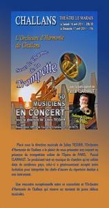2010-2011 programmation concert 2
