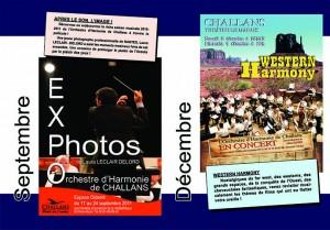 2011-2012 Programme 2