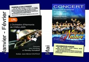 2011-2012 Programme 3