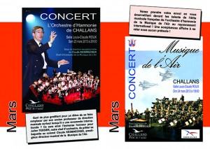 2012-2013 programme 2