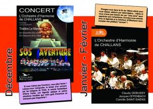 2012-2013 programme1