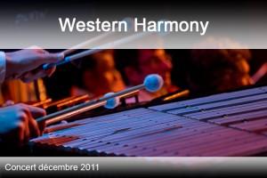 dossier Concert noël 2011