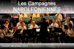dossier Concert noël 2013