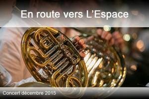 dossier Concert noël 2015