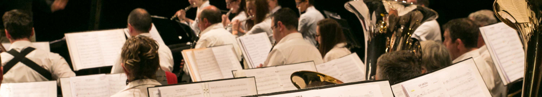 Orchestre 2014