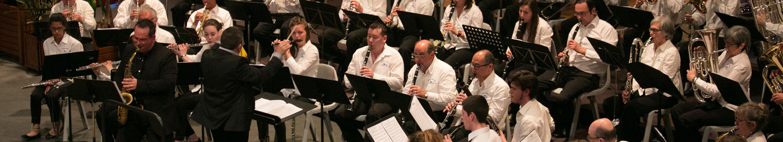 orchestre 2016